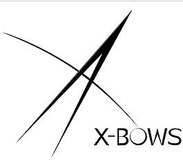 X-Bows Discount Code