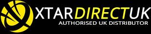 Xtar Direct Discount Code