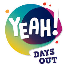 Yeah! Days Out Discount Code