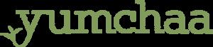 Yumchaa Discount Code