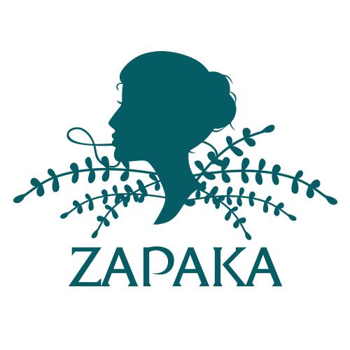 ZAPAKA Discount Code