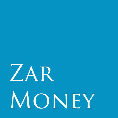 Zar Money Discount Code
