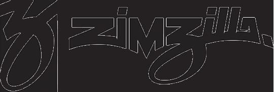 Zimzilla Discount Code