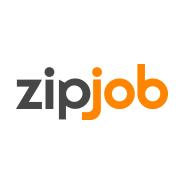 ZipJob Discount Code