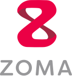 Zoma Discount Code