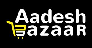 Aadesh Bazaar Discount Code