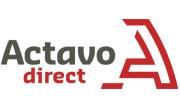 Actavo Direct Discount Code