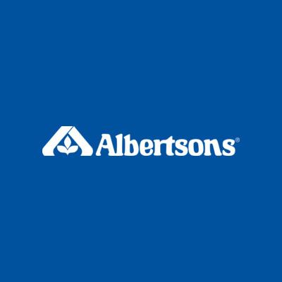 Albertsons Discount Code