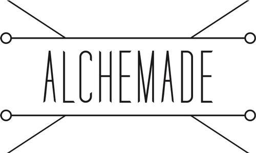 Alchemade Discount Code