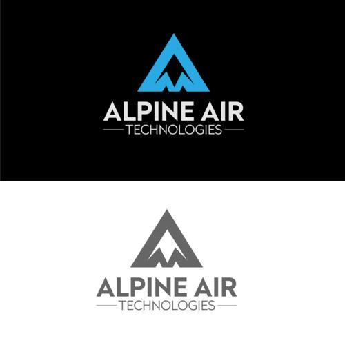 Alpine Air Technologies Discount Code