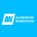 Aluminum Warehouse Discount Code