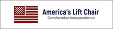 America's Lift Chair Discount Code