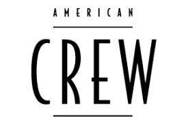 American Crew Discount Code