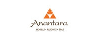 Anantara Resorts discount code