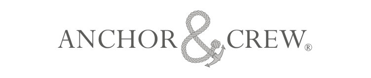 Anchor And Crew Discount Code