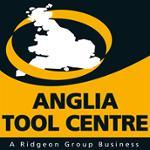 Anglia Tool Centre Discount Code