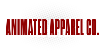 Animated Apparel Company Discount Code