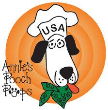 Annie's Pooch Pops Discount Code