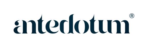 Antedotum Discount Code