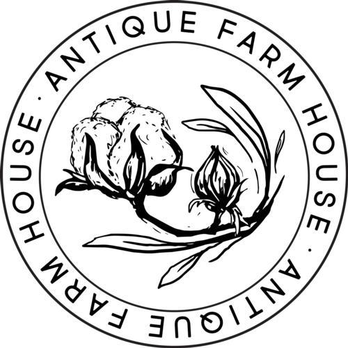 Antique Farm House Discount Code