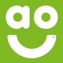 AO Mobile Discount Code