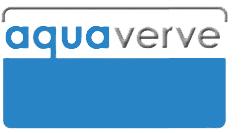 Aquaverve Discount Code