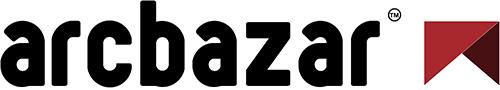 Arcbazar.com, Inc. Discount Code
