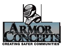 Armor Concepts Discount Code