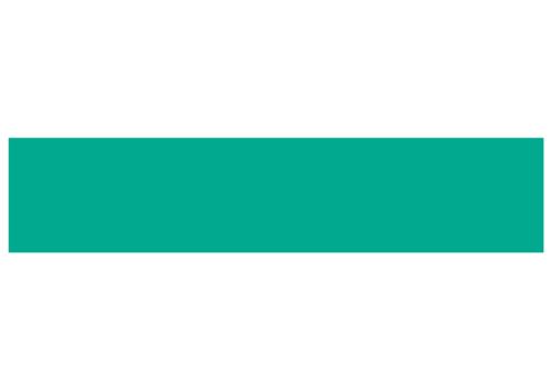 Aukey Discount Code