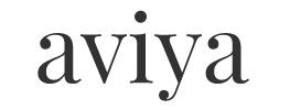 Aviya Mattress Discount Code