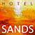 Sands Hotel Margate Discount Code
