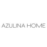 Azulina Home Discount Code