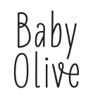 Baby Olive Discount Code