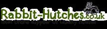 Rabbit Hutches Discount Code
