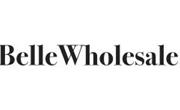 BelleWholesale Discount Code