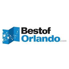 Best Of Orlando Discount Code