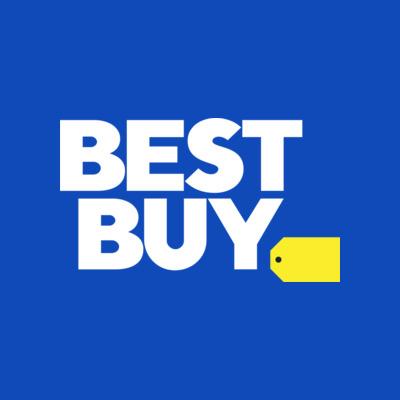 Best Buy Discount Code