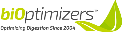Bioptimizers Discount Code