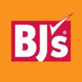 BJ's Wholesale Club Discount Code