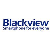 Blackview Discount Code