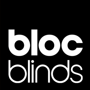 BlocBlinds