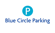 Blue Circle Parking Discount Code
