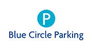 Blue Circle Parking Discount Code