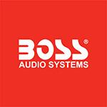 Boss Audio Discount Code