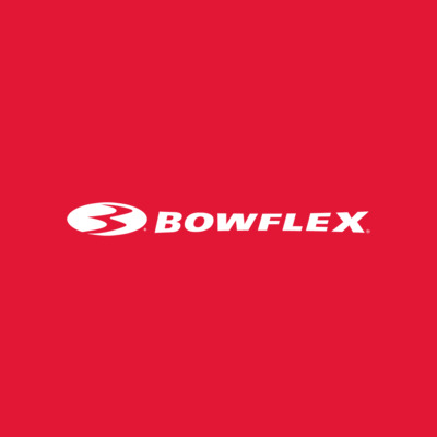 Bowflex Discount Code