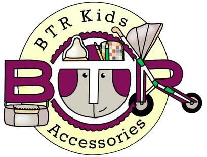 BTR Direct Kids Discount Code