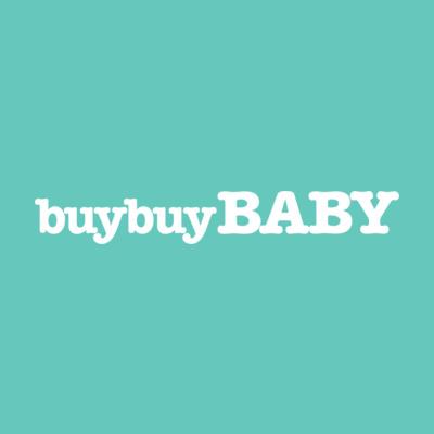 Buybuy BABY Discount Code
