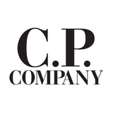 CP Company Discount Code
