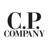 CP Company Discount Code