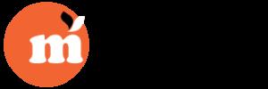 Provisional Marmalade Discount Code